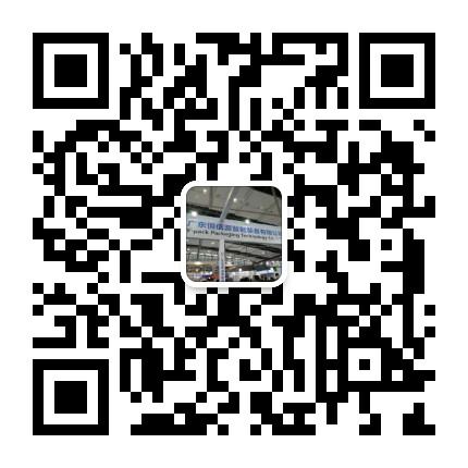 微信图片_20210423135510.jpg